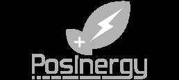 Shoo client Posinergy
