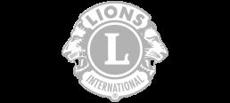 Shoo client Lions Club