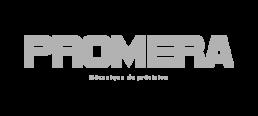 Shoo client Promera